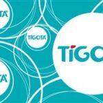 Gift Card TIGOTA'