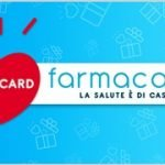 Gift Card FARMACASA
